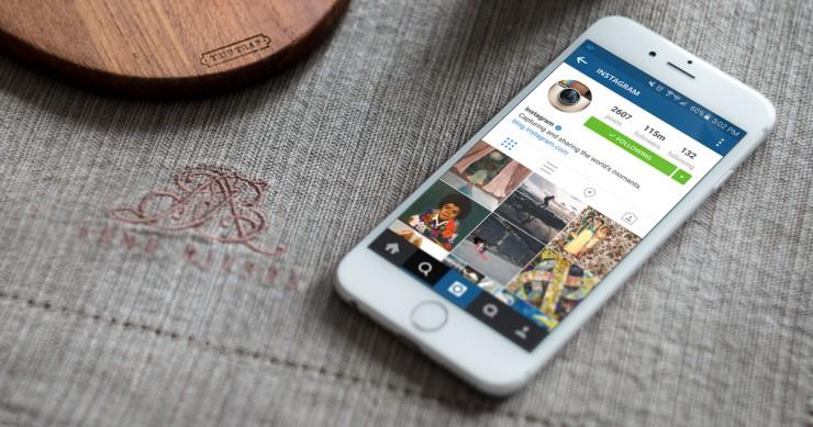 LXP - Lifexpe - Social Media Online Instagram Photo Post
