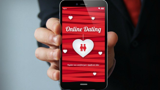 What to expect from dating apps