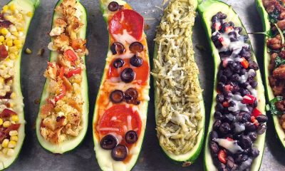 lxp-lifexpe-eat-healthy-meals-stuffed-zucchini-delish
