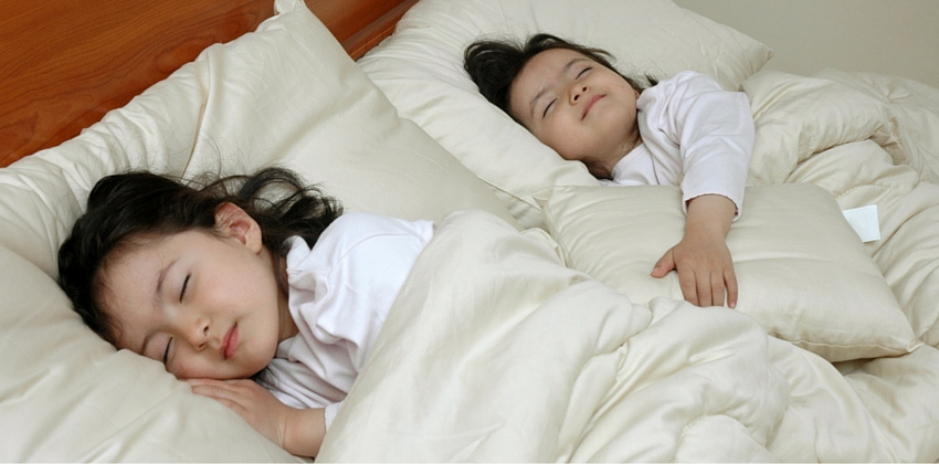 Murphy Bed Comfortable To Sleep On : Is your kid ready for a bigger bed