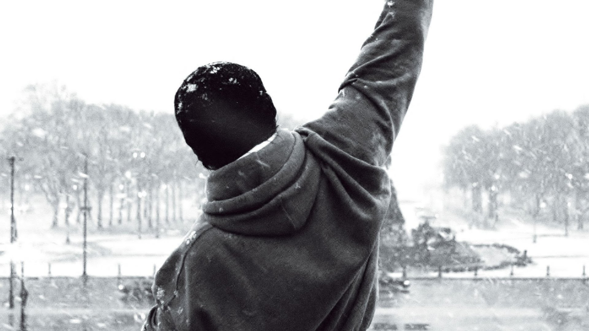 LXP - Lifexpe - Sylvester Stallone Rocky Why Do We Fall, Why Do We Fail Motivation Motivational